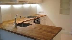 joint plan de travail cuisine plan de travail pour cuisine castorama cheap plan de travail pour