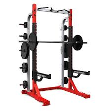 Bench For Power Rack Inspirational Hammer Strength Power Rack 74 In Cover Letter Online
