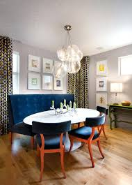 Banquette Seating Dining Room Banquette Seating Grousedays Org