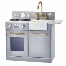 kitchen room 10x10 kitchen remodel cost bathroom remodeling