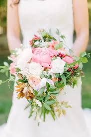 wedding flowers sheffield 2013 trend setting wedding bouquets by the chapel designers