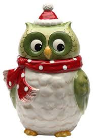 owl kitchen canisters cosmos gifts corp owl cookie jar reviews houzz