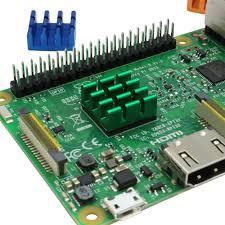 raspberry pi heat sinks raspberry pi heat sink best price sale price cheap price in