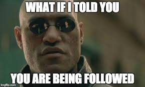 You Got Me Meme - 22 signs you work in ppc meme list intuitive digital