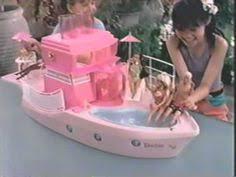 Vintage Barbie Dream House Youtube by Annoying My Boyfriend Youtube Pinterest Vs Boyfriends And