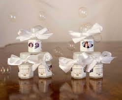 wedding bubbles personalized wedding favors sweetly wrapped occasions