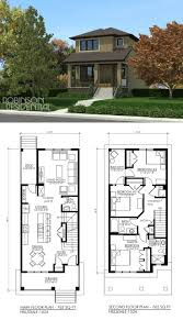 home design gallery plano tx contemporary homes for sale home plans modern house with photos