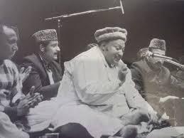 download free mp3 qawwali nusrat fateh ali khan yeh jo halka halka saroor hai complete 68 minutes qawwali nusrat
