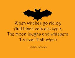 refashion runway the halloween challenge halloween poems poem