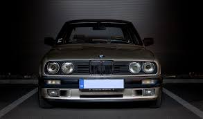 bmw modified vt mischo u0027s modified 1987 bmw car photos and video revvolution