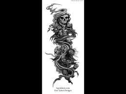 100 free tattoo drawings designs dollar sign tattoo designs