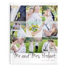wedding photo album books wedding photo books prestophoto