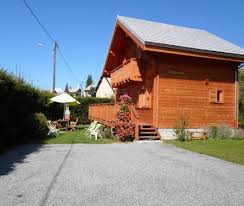 chambre d hote ancelle location chalet à la montagne hautes alpes à ancelle