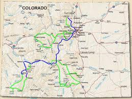colorado fall color travel guide u2013 2017 blog jimdoty
