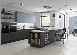 kitchen design terminology and what it means greenstone kitchens