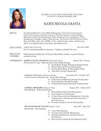 sle resume for digital journalism conferences 2016 resume doc
