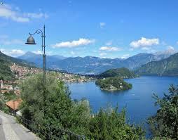 lagodicomo com s r l the greenway in lake como area is a