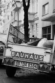 home depot moses lake black friday sales 26 best street art berlin images on pinterest urban art street