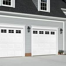 Overhead Doors Nj Bill S Overhead Doors Garage Door Services 462 Whiton Rd