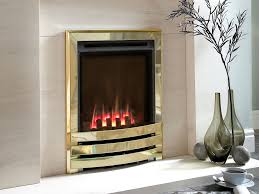 flavel windsor contemporary he gas fire flavel fires