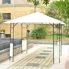 hardtop patio gazebo outdoor patio tent u2013 hungphattea com