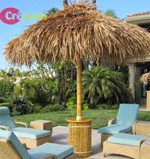 Tiki Hut Material Quality Bamboo And Asian Thatch 4thatch Roof U0027s Of Tiki Huts Tiki