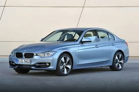 bmw hydrid bmw activehybrid 3 sedan models price specs reviews cars com