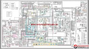 circuits and logic diagram software u2013 readingrat net