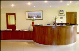 Hotel Reception Desk Reception Desks From Kelly Bar Manufacturers Abbey Quarter