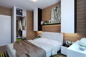 Modern Single Bedroom Designs Brilliant Bedroom Designs