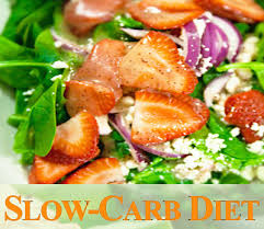 slow carb diet basics and safety explained bella