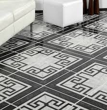 the linoleum 5 reasons it s a comeback floor