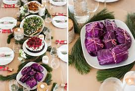 Green Kitchen Storeis - baked saffron falafel by green kitchen stories healthy and