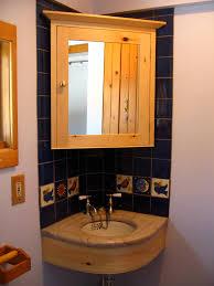 jason clark construction hudson valley home builder carpenter
