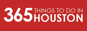 top 25 things to do for christmas 2015 in houston 365 things to