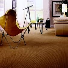 floor coverings international of nw dallas flooring 1411