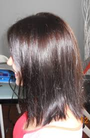 great lengths hair extensions price great lengths hair exstentions by jackie photo gallery