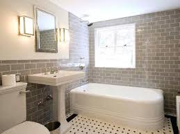 best bathroom design software all tile bathroom design unique tile for bathrooms bathroom tile