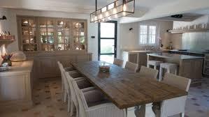 cuisine bastide création et installation d une cuisine dans une bastide suivi de