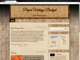 59 best blogger template archive images on pinterest blogger