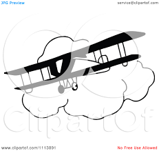 airplane coloring page arterey info