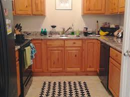 Kitchen Rugs by Kitchen Kitchen Rug Sets With 52 Elegant Dark Throw Rug 1000