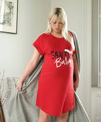 maternity nightwear maternity nightwear maternity pyjamas from mothercare