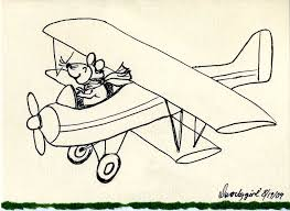 biplane drawing google search voya lookbook pinterest