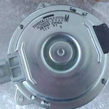 denso fan motor price 16363 0y050 high quality wholesale price auto engine 12v dc denso