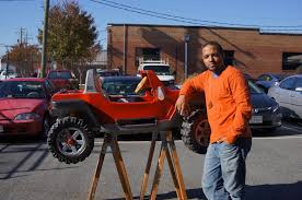 power wheels jeep hurricane modifications barc jeep an xbox controlled power wheels