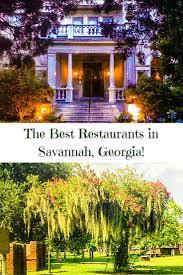 best 25 savannah georgia homes ideas on pinterest georgia homes