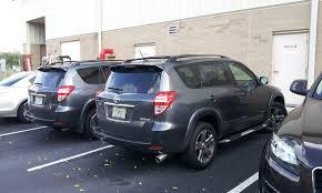 toyota rav4 spare tire 2012 rear door toyota rav4 forums