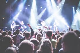 durango colorado events leland house and rochester hotel