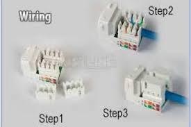 on q rj45 phone jack wiring diagram on wiring diagrams